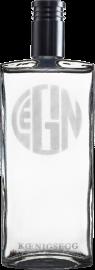 Koenigsegg Le Gin