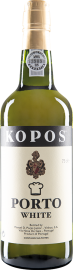 Kopos White Port