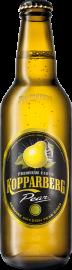 Kopparberg Cider Pear 24er-Karton