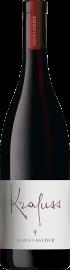 Krafuss Pinot Nero DOC 2017