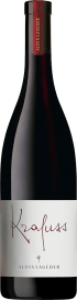 Krafuss Pinot Noir Vigneti delle Dolomiti IGT 2018