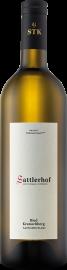 Kranachberg Sauvignon Blanc Große STK-Lage 2015