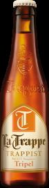 La Trappe Tripel 24er-Karton