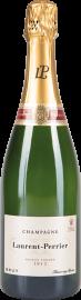Laurent-Perrier La Cuveé Brut