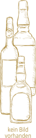 Laurent-Perrier La Cuveé Brut Demi