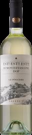 Le Pòggere Est! Est!! Est!!! di Montefiascone DOP 2017