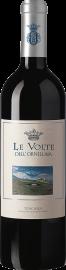 Le Volte, Toscana IGT 2014