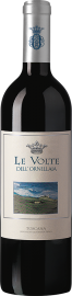 Le Volte, Toscana IGT 2015