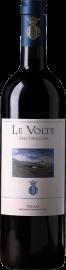 Le Volte, Toscana IGT Doppelmagnum 2016