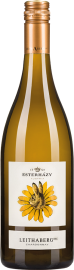 Leithaberg DAC Chardonnay 2015