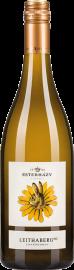 Leithaberg DAC Chardonnay 2016