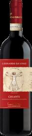 Leonardo, Chianti DOCG 2018