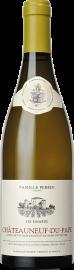 Les Sinards Châteuneuf-du-Pape Blanc AOC 2018