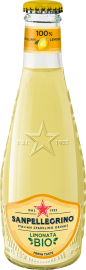 Limonata 24er-Karton