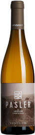 Lindauer Chardonnay 2017