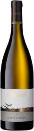 Löwengang - Chardonnay, Alto Adige DOC 2014