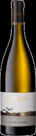 Löwengang Chardonnay DOC 2016