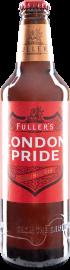 London Pride Original Ale 12er-Karton