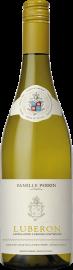 Luberon Blanc AOC 2019