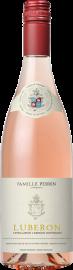 Luberon Rosé AOC 2018