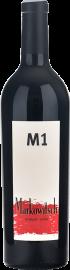 """M1"" 2017"