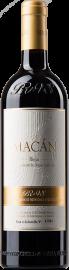 Macán Rioja DOC 2014