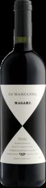 Magari Bolgheri DOP 2016