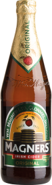 Magners Irish Cider Original 12er-Karton