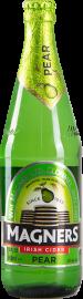 Magners Irish Cider Pear 12er-Karton