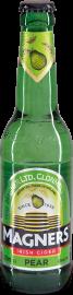 Magners Irish Cider Pear 24er-Karton