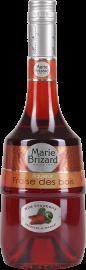 Marie Brizard Walderdbeere Liqueur