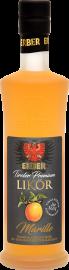 Marille Edelbrand Liqueur