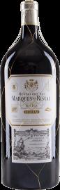 Marqués de Riscal Reserva Methusalem Rioja DOCa 2011