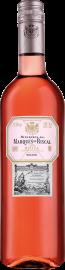 Marqués de Riscal Rosado, Rioja DOCa 2015