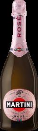 Martini Asti Spumante Rosé Extra Dry