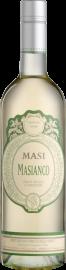 Masianco, Venezie IGT 2015