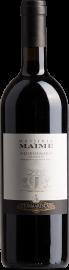 Masseria Maime Salento IGT Magnum 2016