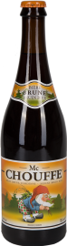 Mc Chouffe Dark Ale