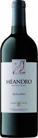 Meandro do Vale Meao, Douro DOC 2016