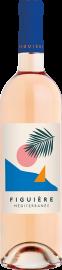 Méditerranée Rosé IGP 2020