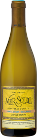 Mer Soleil Chardonnay Reserve 2017
