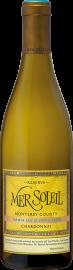 Mer Soleil Chardonnay Reserve 2019
