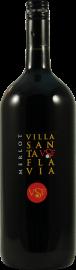 Merlot - Villa Santa Flavia Magnum