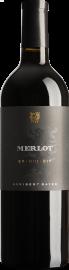 Merlot EX·QUI·SIT 2015