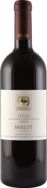 Merlot Grave del Friuli DOC 2019