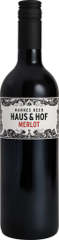 Merlot Haus & Hof 2017