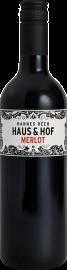 Merlot Haus & Hof 2018