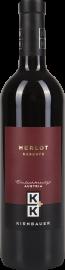 Merlot Reserve 2017