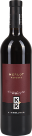 Merlot Reserve 2019