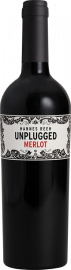 Merlot Unplugged 2015